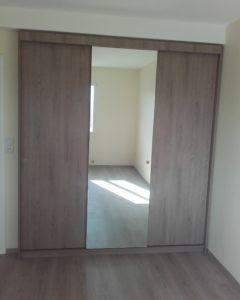 dressing-sur-mesure-portes-coulissante-panneaux-melamine-chateaux-thierry