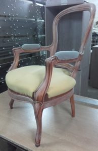 fauteuil-voltaire-epernay
