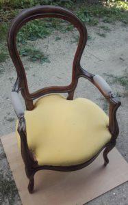 fauteuil-voltaire-trelou-sur-marne