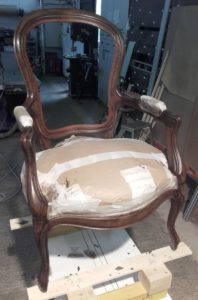 fauteuil-voltaire-chateaux-thierry