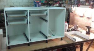 meuble-tiroir-1-menuiserie-bois