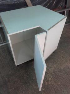 meuble-d-angle-avec-sa-porte-2