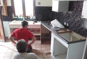 demontage-cuisine-1