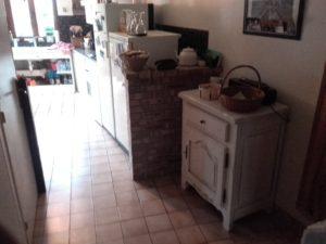 ancienne-cuisine-3